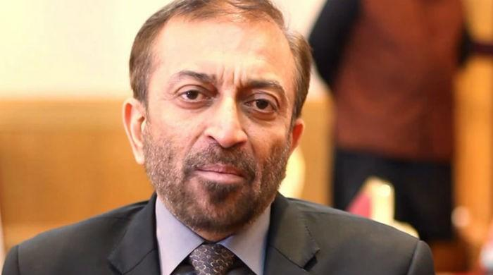 Sattar rejects allegations of contact with MQM founder