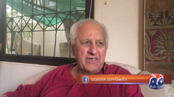 Shahryar backtracks from statement on weak PCB case against BCCI