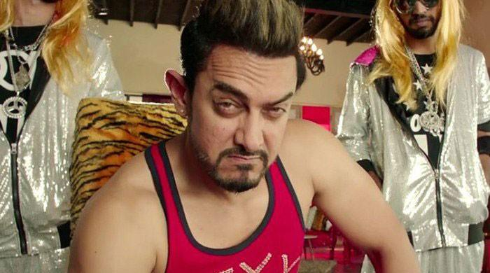 'Secret Superstar' and 'Golmaal Again' fare well at box office