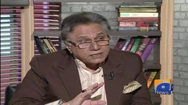 Meray Mutabiq - 22 October 2017
