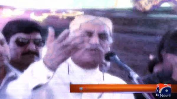 PPP made new Pakistan and will keep it flourishing: Khursheed Shah