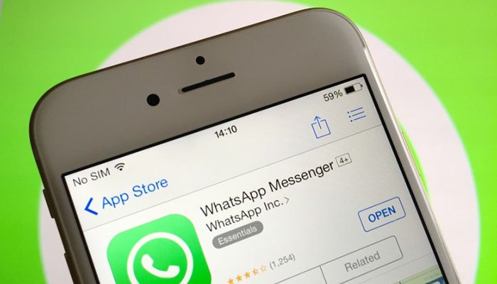 WhatsApp likely to launch group voice, video calls: report ...
