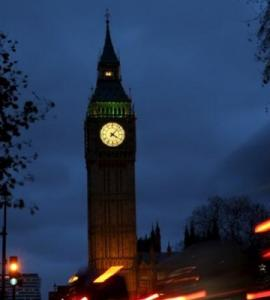 London introduces charge on most polluting vehicles