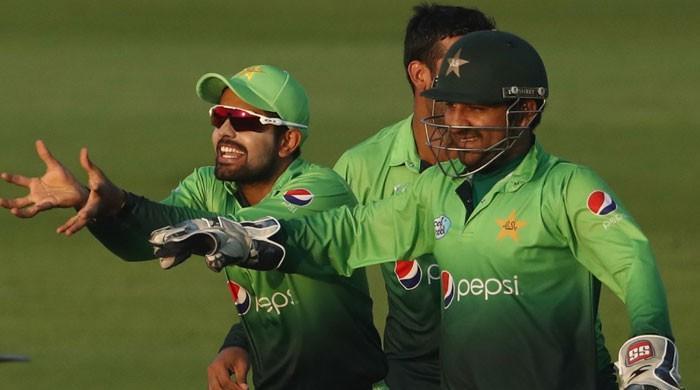 Pakistan eye clean sweep against dispirited Sri Lanka today
