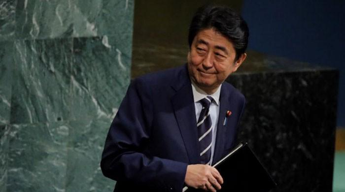 Japan´s Abe wins votes but not hearts: analysts