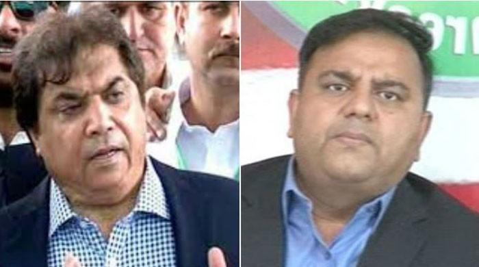 PML-N just wants to delay proceedings, claims PTI spokesperson