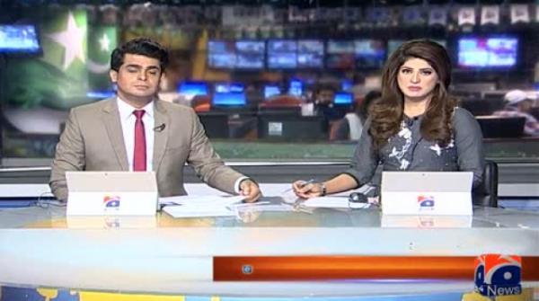 Nawaz to now return to Pakistan after stopover in Saudi Arabia