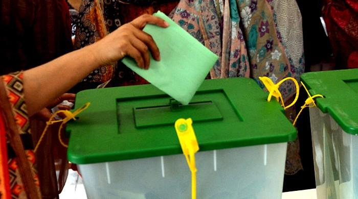 NA-4 by-poll: What you need to know