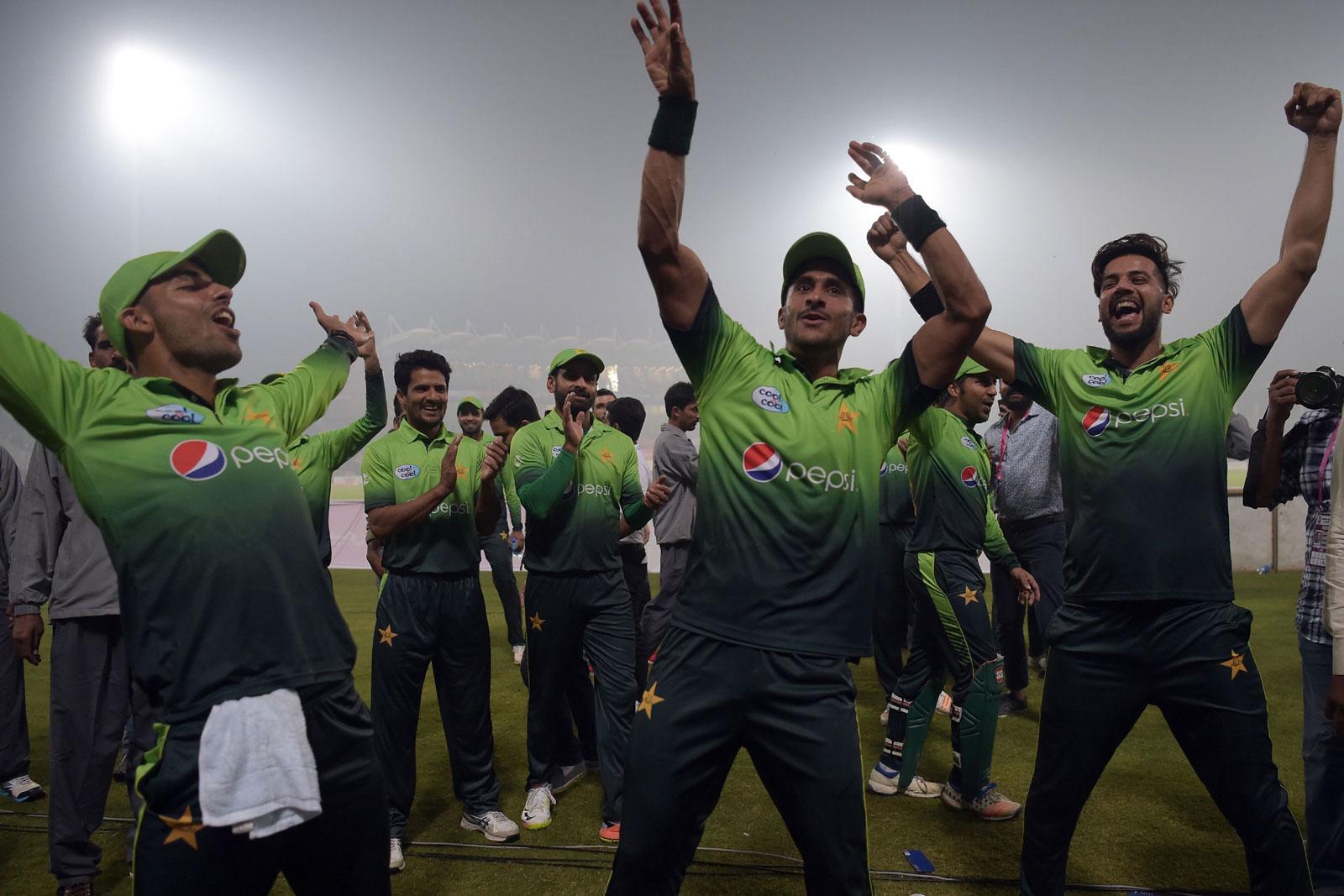 sri lanka vs pakistan - photo #49