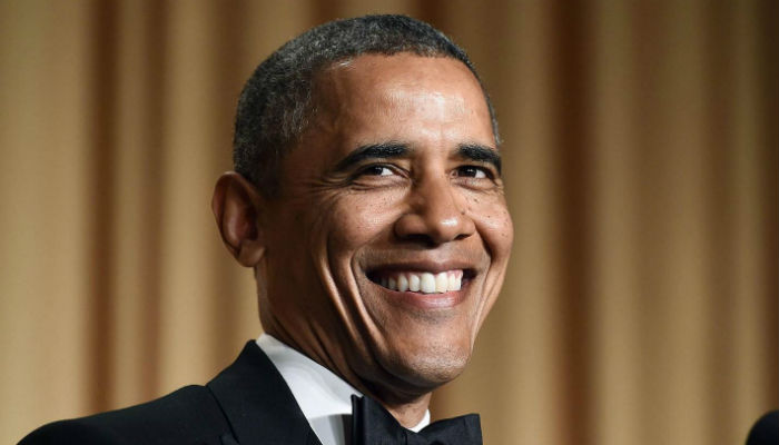 Barack Obama Has Been Called For Jury Duty And Intends To Serve