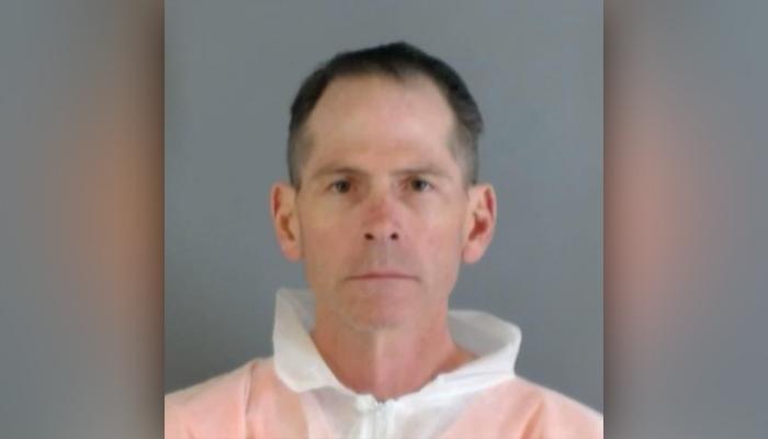 Hasil gambar untuk 'Nonchalant' suspect arrested after Colorado Walmart triple-slaying