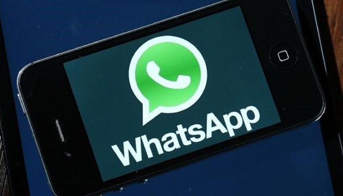 How To Backup and Restore WhatsApp Chat History