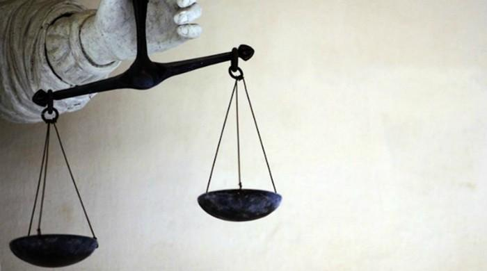 Legal eye: Cloistered virtues