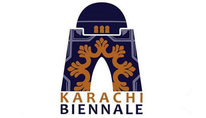 Half of Karachi population not been counted: Farooq Sattar