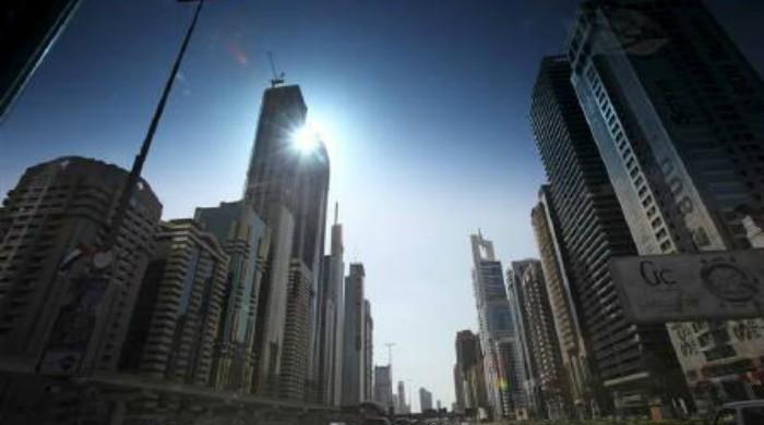 FIA to probe 100 Pakistanis who bought properties in Dubai