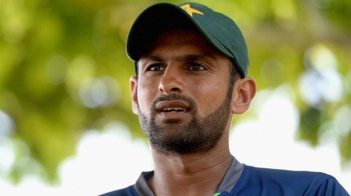 Multan Sultans name Shoaib Malik as captain