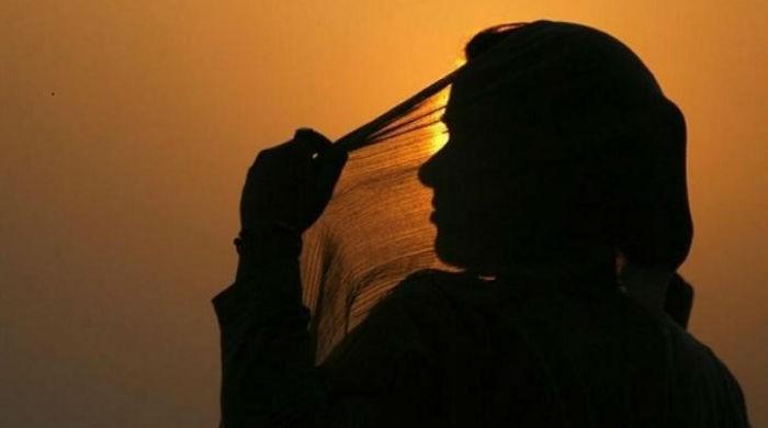 SHO under investigation for 'threatening' assault survivor in DI Khan