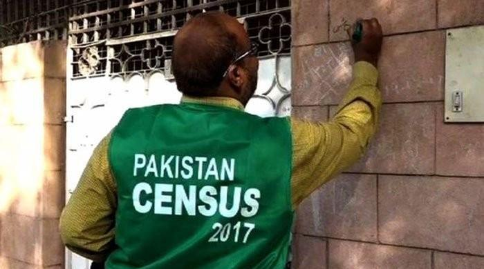 Census 2017: 10 questions on Pakistan's population