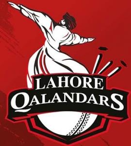 Top 5 Lahore Qalandars to watch out for