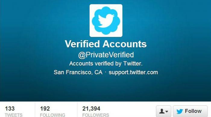 Twitter to remove 'verification badge' from some accounts