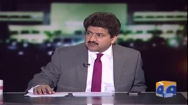 PMLN aur PPP dono ka ittifaq delimitation per kya ho ga?