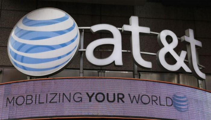 AT&T's Time Warner Deal Was Closer To Approval Pre-Delrahim