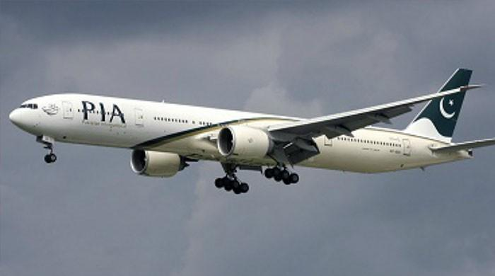 The reasons behind the crisis in PIA