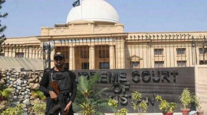 130 Sindh Police officials were forced to retire over criminal activities: report