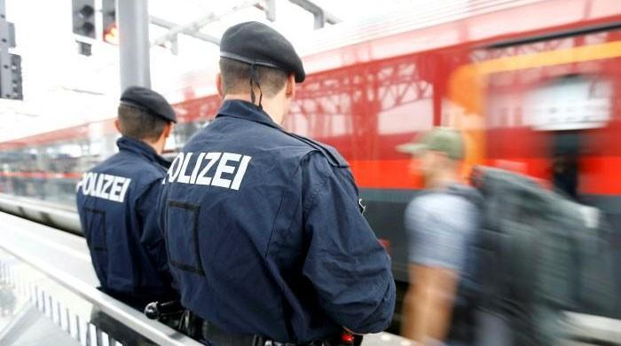 Migrant boy, 11, commits suicide in Austria