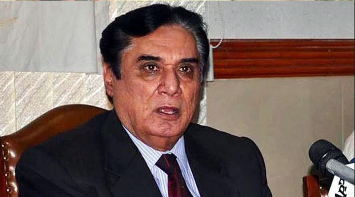 NAB Chairman directs inquiry against 56 public limited companies