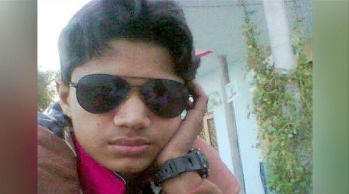 Turbat massacre: Young man killed by terrorists was to be married in December