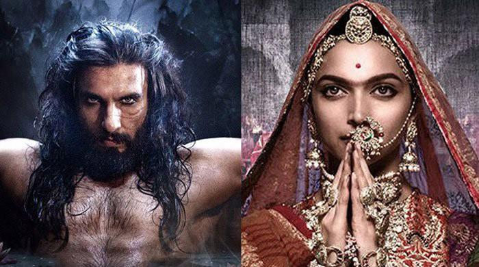Deepika on Padmavati row: I feel hurt, I feel angry