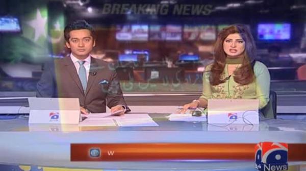 Five bullet-ridden bodies found in Turbat