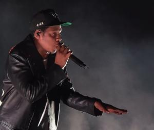 Jay-Z campaigns to reform probation after rapper jailed