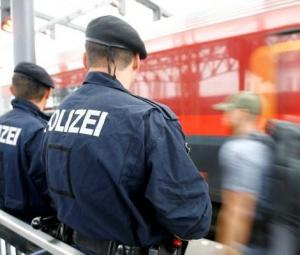 Migrant boy, 11, commits suicide in Austria