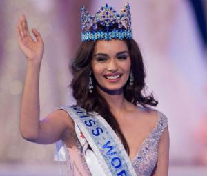 Miss World 2017: Manushi Chhillar wins crown for India after 17 years