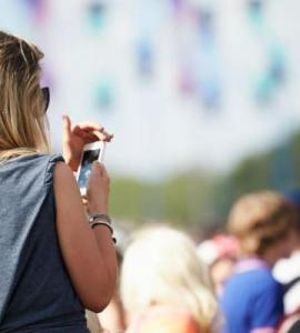 Women-only music festival for Sweden after rape complaints