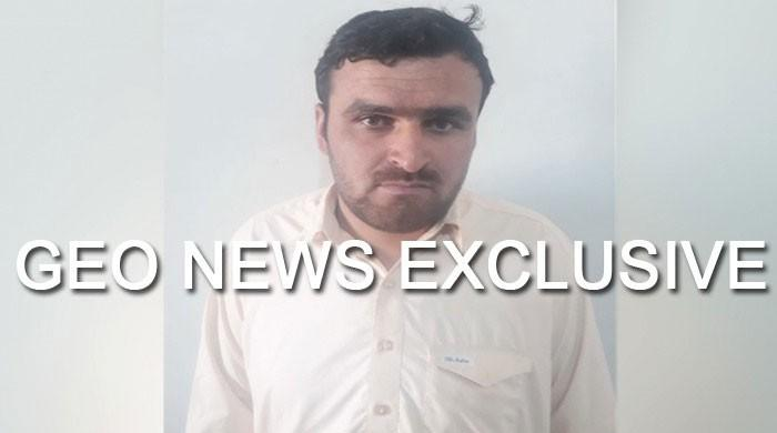 FIA arrests 'human smuggler' linked to Turbat massacre