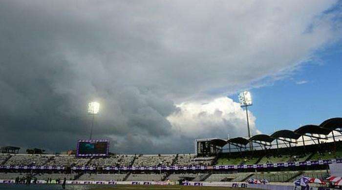Bangladesh to deport five Indians for betting on cricket