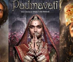 Padmavati controversy: BJP leader announces Rs100 million head money for Deepika, Bhansali