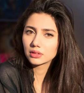 Would love to star in an Iranian film, says Mahira