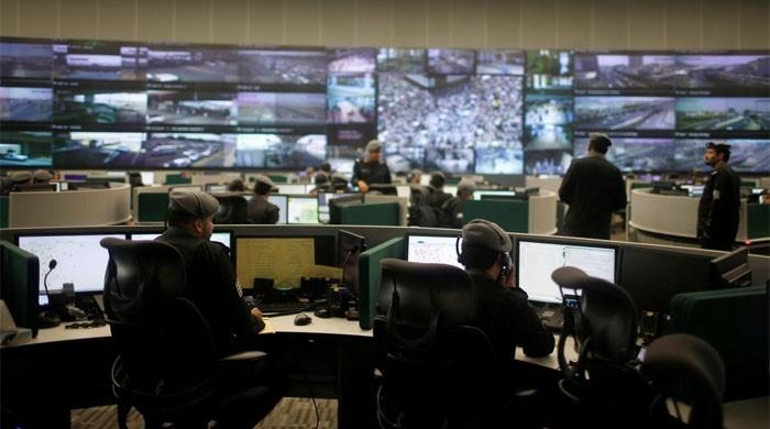 Saudi agency says country targeted in cyber spying campaign