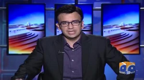 Kya Nawaz sharif nazariyati siysat kar rahai hain ? Aapas Ki Baat