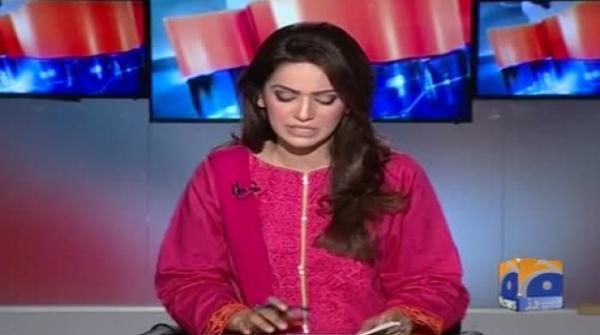 PTI aur JUI S ke darmiyan ittihaad ? Report Card