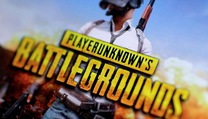 Battlegrounds Getting Modified In China To Confirm With