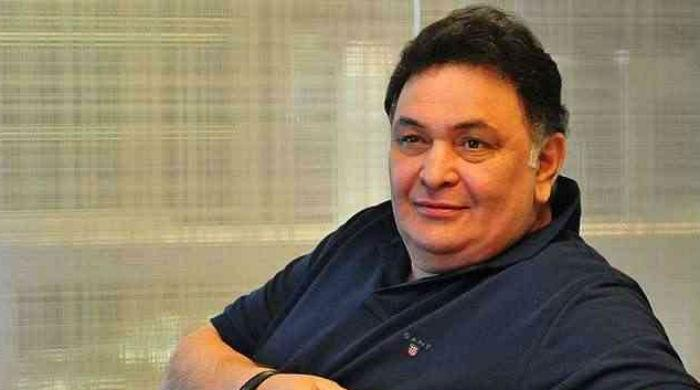 Twitter reacts to Rishi Kapoor insulting woman on social media