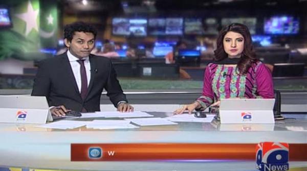 Incapable rulers pushed nation into deep crisis: Bilawal