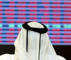 WTO to hear Qatar's complaint against UAE over blockade