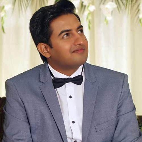 Major Ishaq