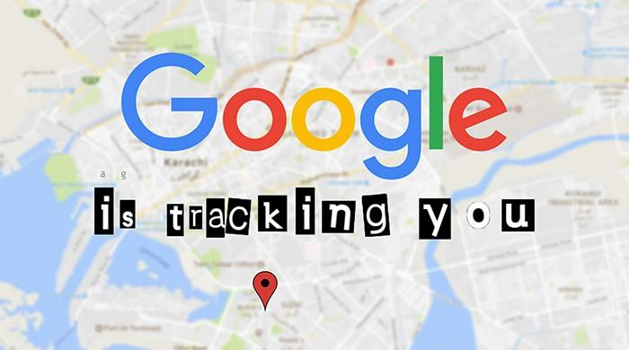 Google found tracking Android users, even with location services switched off